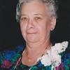 Elizabeth Giambrone