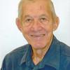 Chuck Hawkshead, SFC, Army