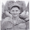 Charles E LaRose, Cpl, USMC