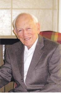 Louis E Perez, 1st Lt, Air Corp