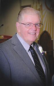 Elliott F Peralta, SSgt, USMC