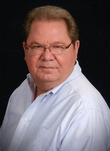 Robert L Saux, E-5, USAF  Retired