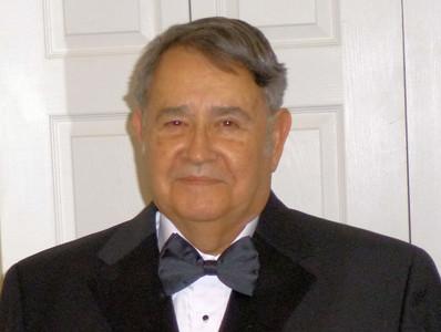 Joseph L Landry, Jr, LCDR, MCS, USNR, Retired