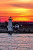 Portsmouth Harbor Light