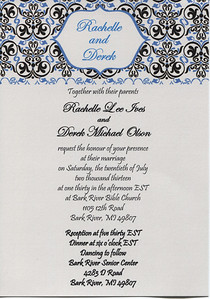 130720_1WeddingInvitation