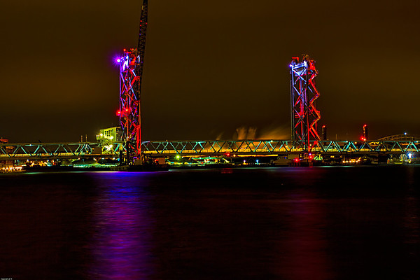 Portsmouth NH