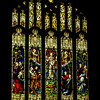 St Michael and All Angels Anglican Church, Hawkshead
