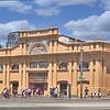 Queen Victoria Market