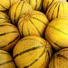 Cantaloupe (Rock Melon)