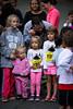 Cabin John Kids Run 2014 - Photo by Ken Trombatore