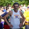 Comus Run Cross Country 2014 - Photo by Ken Trombatore