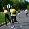 Photo by Alex Reichmann; MCRRC; Germantown 5Miler; 2014