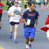 Photo by Dan Reichmann; MCRRC; Germantown 5Miler; 2014