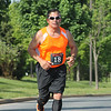 Photo by Steve Zuraf, MCRRC, Germantown 5 Miler 2014