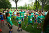 Photo by Dan Reichmann; MCRRC; KidsotRun2014