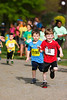 Kids on the Run 2014 - Photo by Ken Trombatore