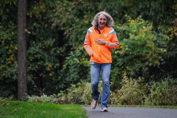 Matthew Hensen Trail 5K by M Schadly