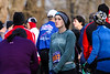 New Years Day 5K 2014 - Photo by Ken Trombatore