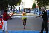 Parks Half Marathon 2014, Photo by Arielle or Dan Reichmann, MCRRC