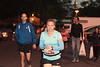 Parks Half Marathon 2014 - Photo by Jim Rich