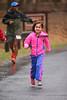 Piece of Cake 10K, 5k, Kids Run 2014 - Photo by Ken Trombatore
