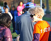 Pikes Peek 10K & Kids Fun Runs 2014 - Photo by Traci Donatelli