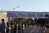 Pikes Peek 10K & Kids Fun Runs 2014 - Photo by Jim Rich