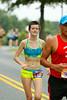 Riley's Rumble Half Marathon 2014 - Photo by Dan Reichmann