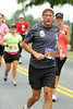 Riley's Rumble Half Marathon 2014 - Photo by Dan Reichmann