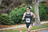 Rockville 10K/5K 2014 - Photo by Mark Schadly