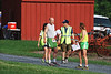 Run with the June Bugs 5K (XC) - Photo by Dan DiFonzo