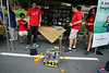 DARCARS Rockville Rotary Twilighter 2014,  MCRRC, Photo by Jim Rich
