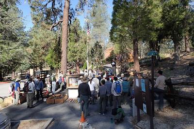 20140510004-Mount Hillyer Trailwork
