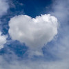 20140708 Heart Cloud