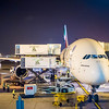 20140920 Emirates EK6 at LHR