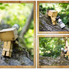 20140619 Danbo's Nature Photo Walk