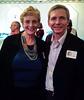 Carolyn and Ray Strecker