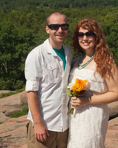 Wedding Edited