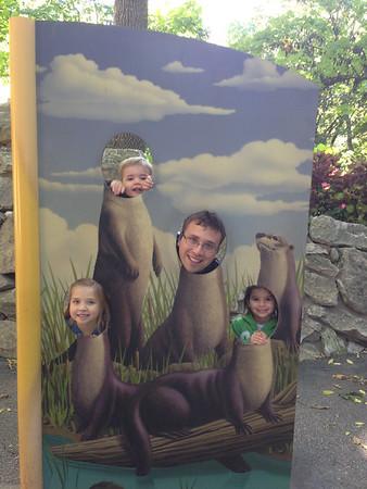 Zoo with Rylynn
