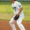 Ryan Yamane - 6