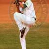 Connor Lau #11