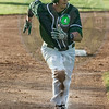 #4 Ryan Rosa