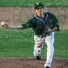 #27 Austin Hansen
