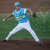 #11 Connor Lau