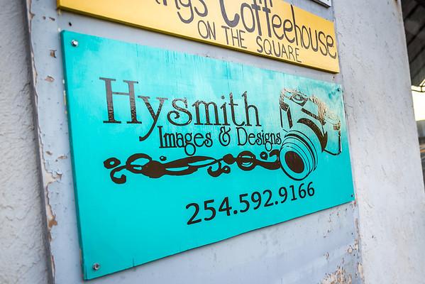 {Hysmith Images Studio}