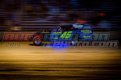 06-08-14 I-35 Speedway