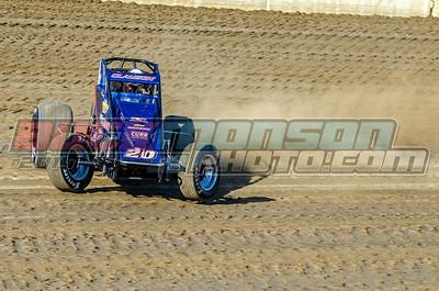 06-21-14 Deer Creek Speedway