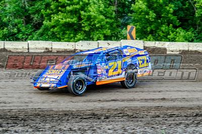 06-27-14 Chateau Raceway
