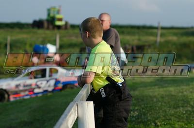 07-11-14 Chateau Raceway