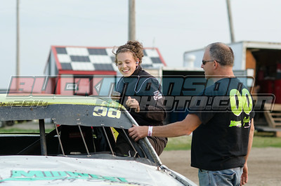 07-18-14 Chateau Raceway